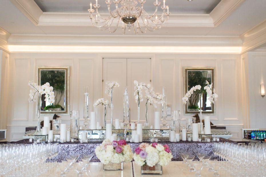 St Regis Atlanta Wedding Georgia Venues Pinterest Destination And