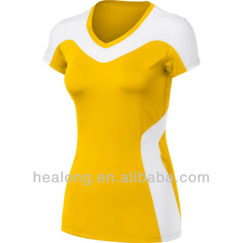 Customized Women Volleyball Uniforms - Buy Volleyball Uniforms,Women  Volleyball Uniforms,Volleyball Jersey Product on Alibaba.com