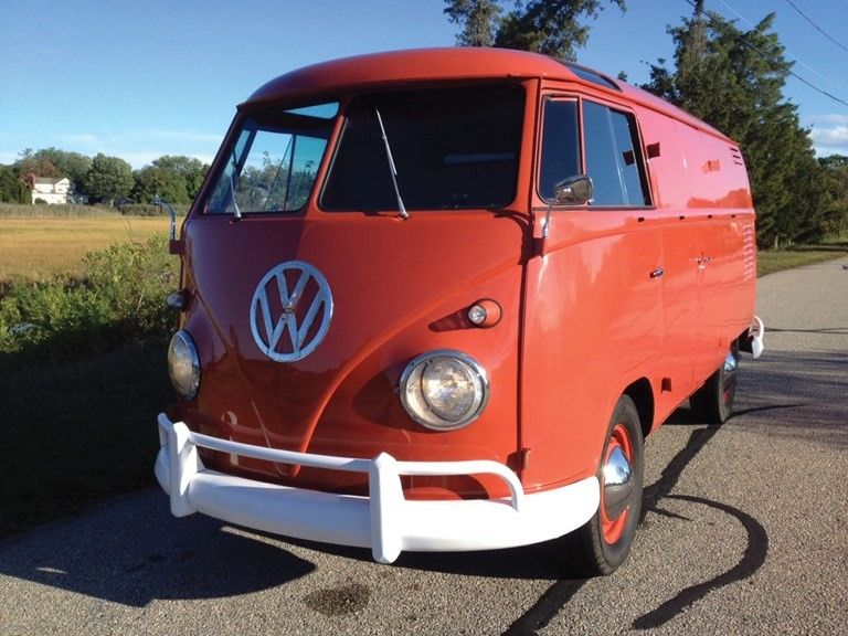 Pin By Michael Johnson On Cars Vw Bus Volkswagen Volkswagen Bus