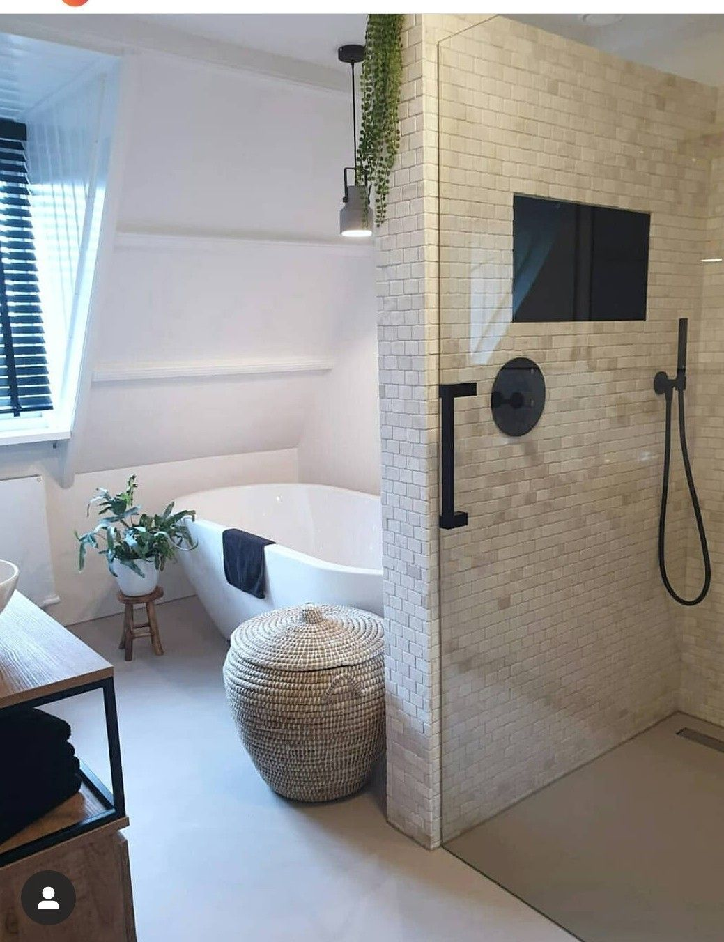 Bad Inspiration Moderne Kleine Ideen Www Mobmasker Com Diy Home Blog 2019 Bathroom Inspiration Modern Modern Bathroom Design Bathroom Design