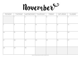 2016 monthly planners google drive plans pinterest google