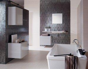 salle de bain porcelanosa dco salles de bain