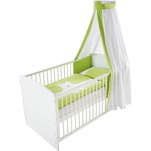 wwwxxxlutzat baby babyzimmer gitterbetten c6c4c6 mybaby - babyzimmer orange grn