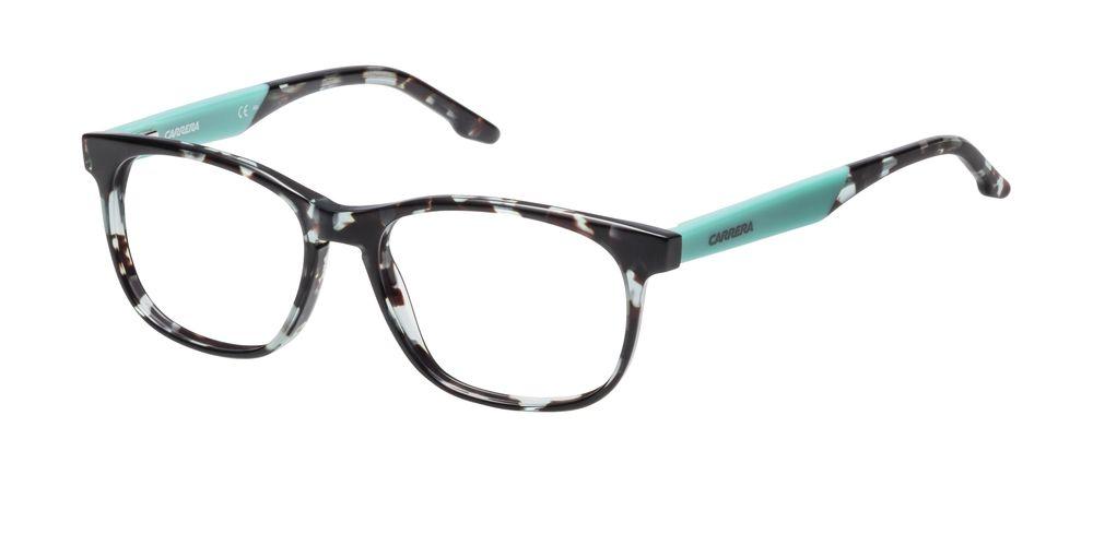 0827886113194 | Pinterest | Brille, Brillen damen und Brillenfassungen
