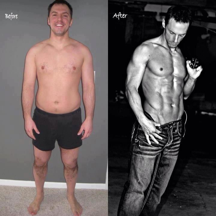 Best adhd medicine to lose weight photo 5