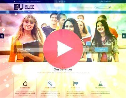 out new work on my Behance portfolio Education Website Design University Website Layout   Check out new work on my Behance portfolio Education Website Design University W...