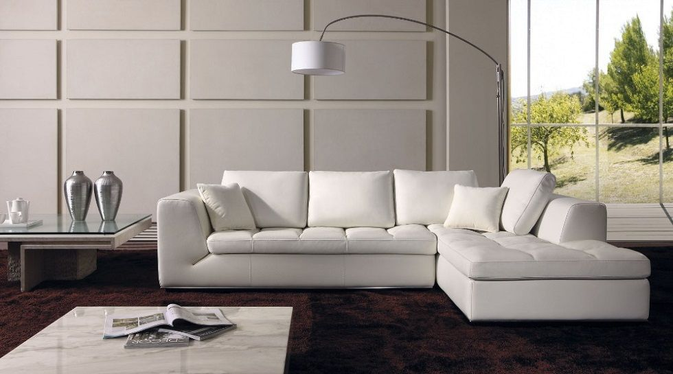 Modern L Shape Sofa Design Id515 L Shape Sofa Designs Sofa