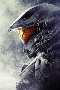 Video Game Halo 5 Guardians Halo Mobile Wallpaper Mejores