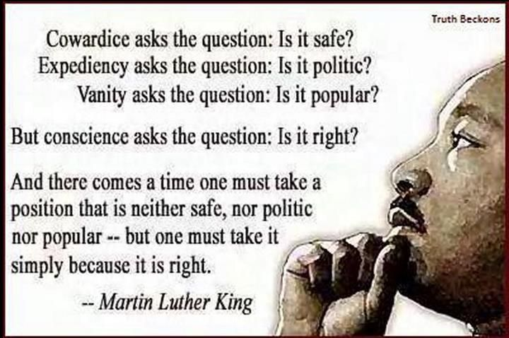 Be Inspired Martin Luther King Quotes Martin Luther King Jr Quotes Mlk Quotes