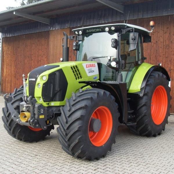 claas arion 650 cebis traktor baujahr 2019 185 ps allradantrieb 48 gang lastschaltgetriebe. Black Bedroom Furniture Sets. Home Design Ideas