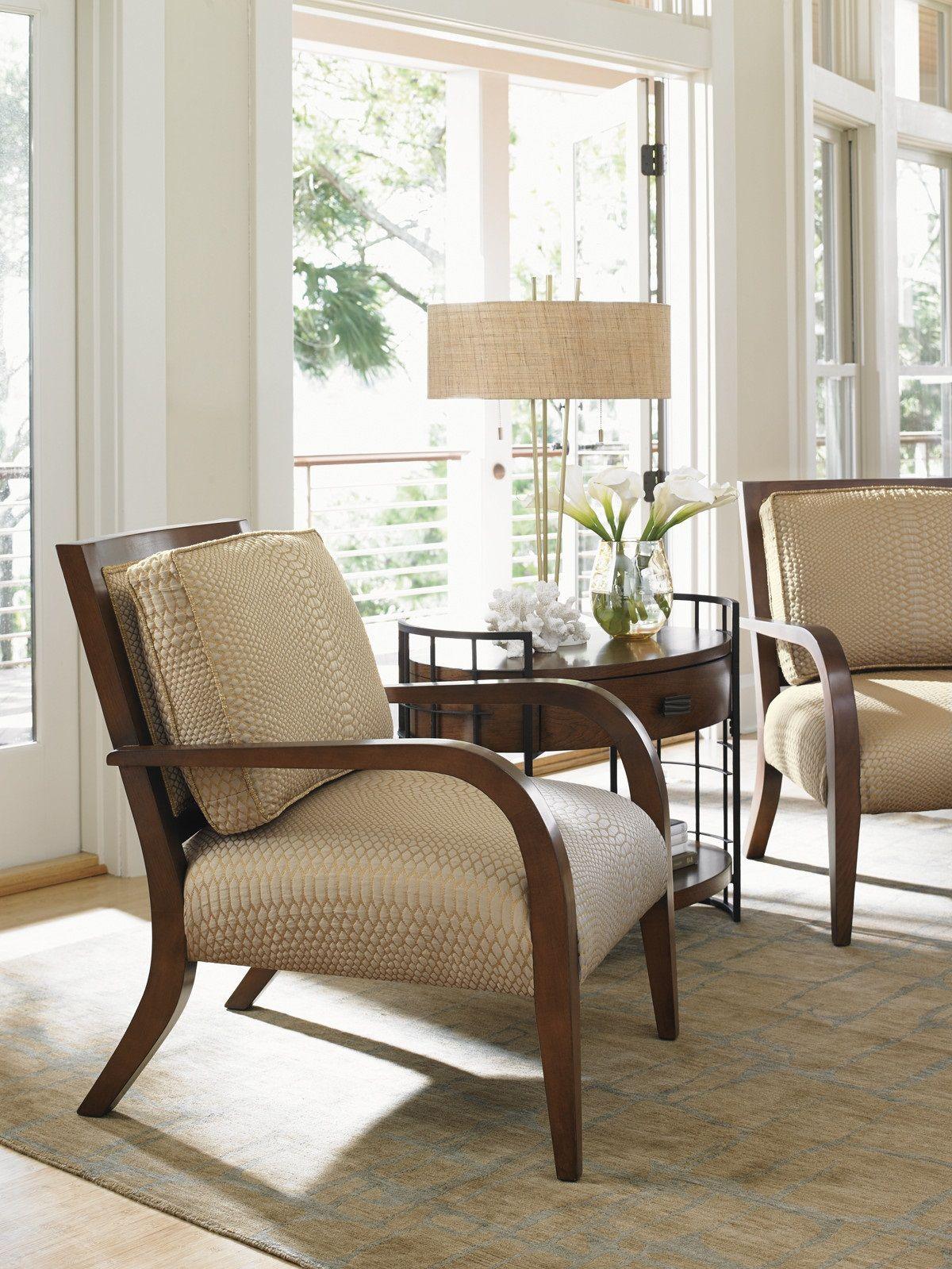 """Furniture"" Furniture Ideas, Living Room, Living Room"
