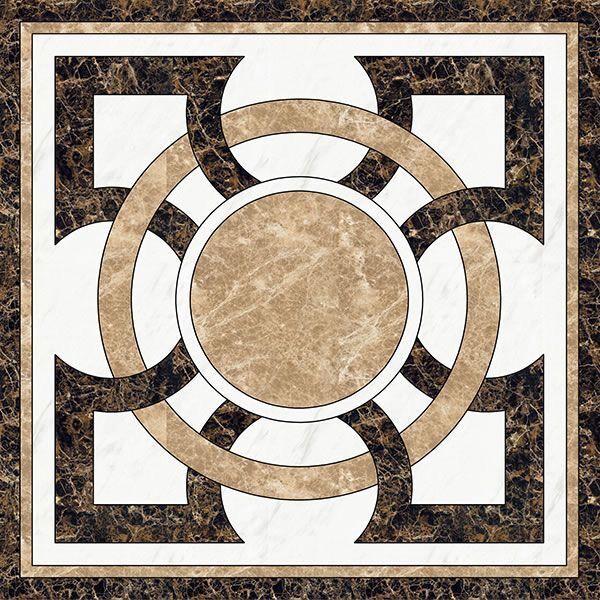 #marbletexture