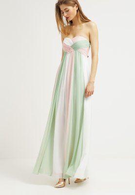 Dieses edle #Kleid von Laona ist ein Must-Have für alle ...