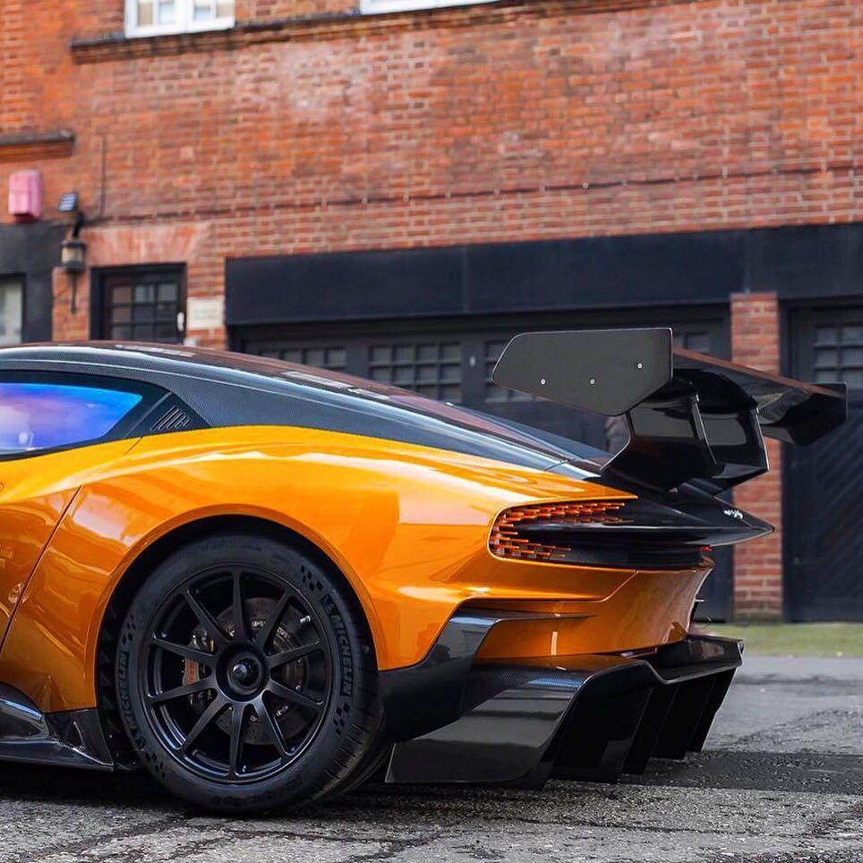 L�ks Otomobl �zel Jetler  #cars #luxurycars #sportcars #conceptcars #motorcycles #trucks