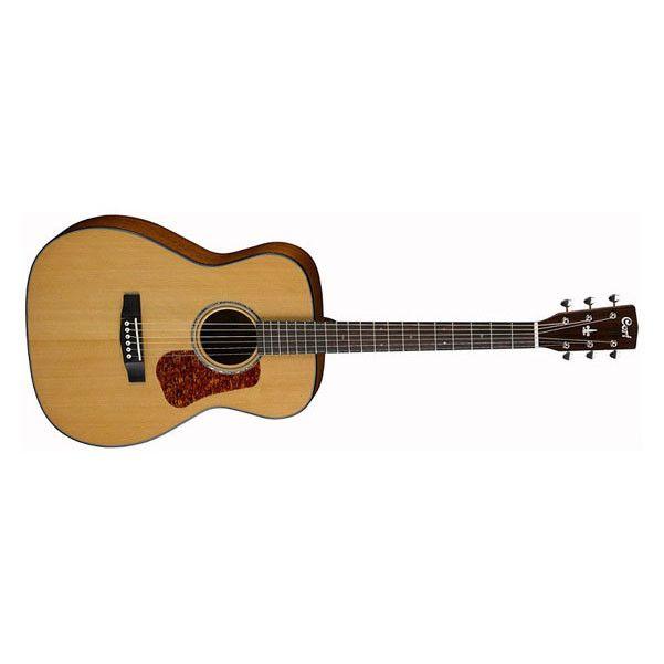 Cort L 500 C Acoustic Guitar Guitar Acoustic Guitar Acoustic