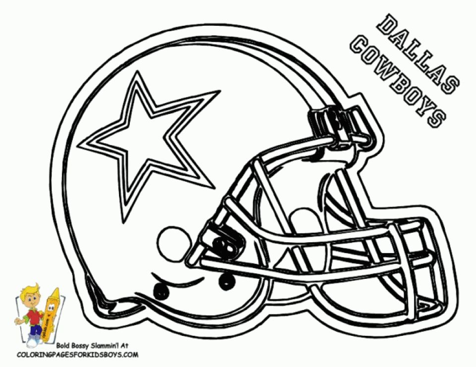 Coloring Get This Kids Printable Nfl Football Coloring Pages Onli On Afc Football Helmet Col Football Coloring Pages Sports Coloring Pages Nfl Football Helmets