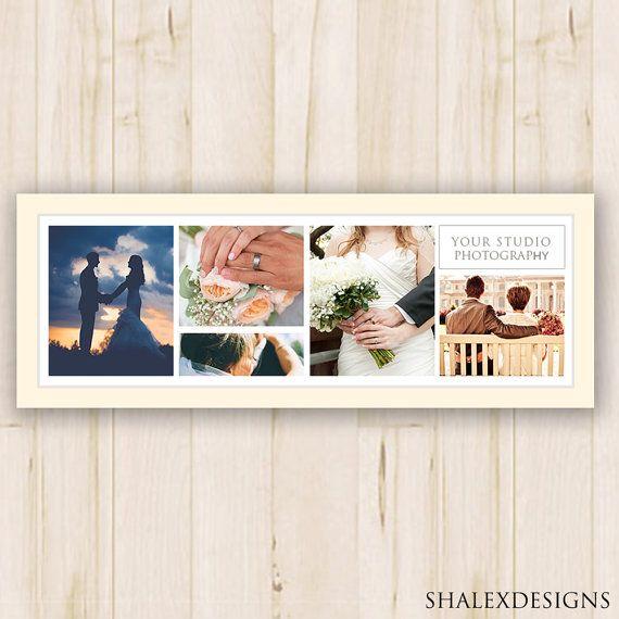 Facebook Timeline Cover - Timeline Cover Template - Facebook Wedding ...