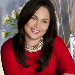 Only On Omg What Judy Ann Owes The Public Filipina Beauty Beauty Anne