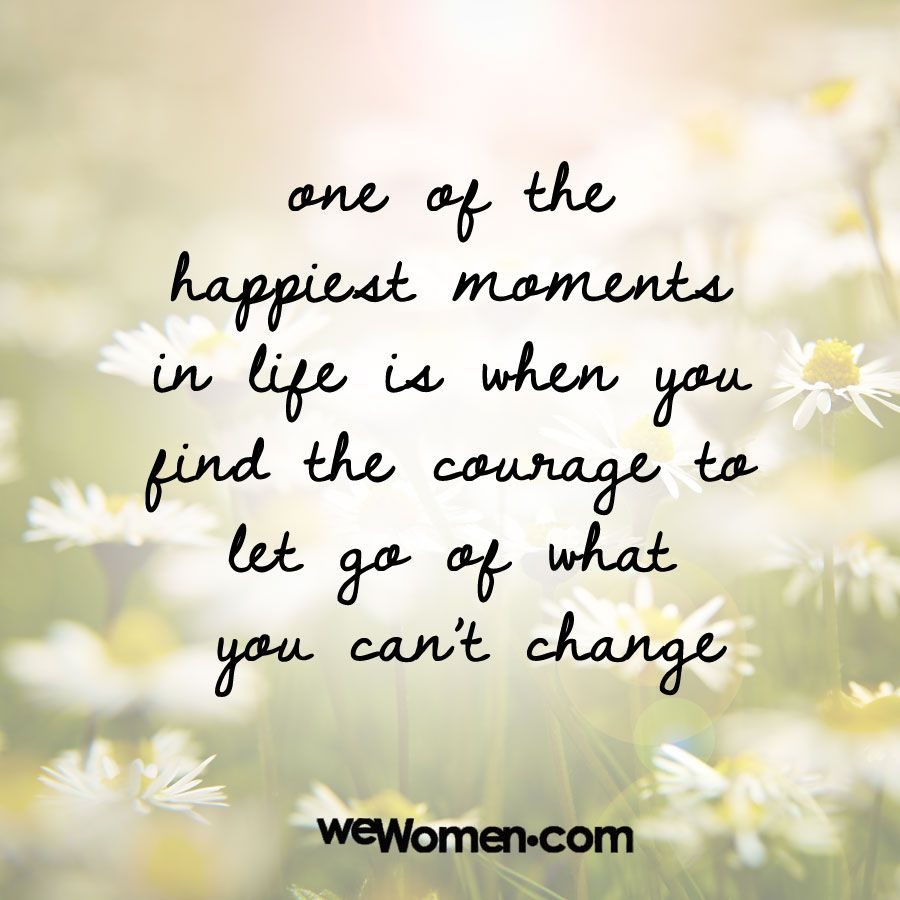 Pin By Wewomen USA On 100 Of The Best Quotes To Live Your