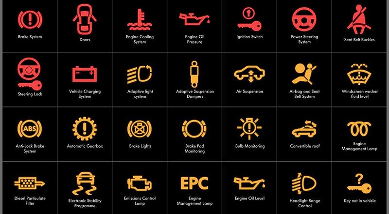 Pin By Pentium Neon On Ideas Signs Lighting Life Hacks