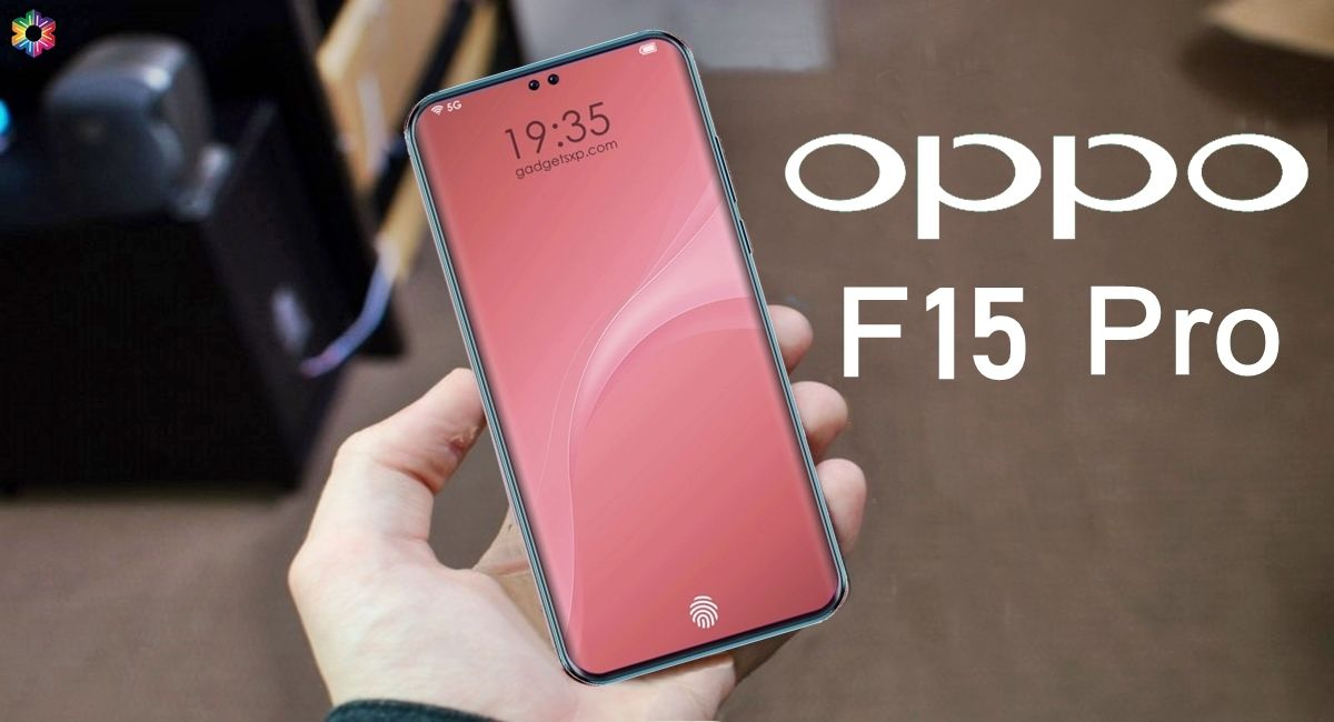 oppo f15, oppo f15 pro Product launch, Smartphone news