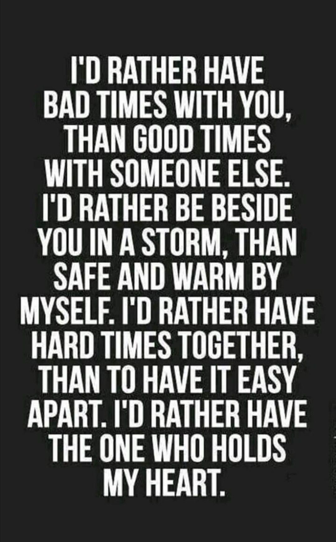 Pin By Maddymona On Quotes Love Is Hard Quotes Hard Quotes Love Yourself Quotes