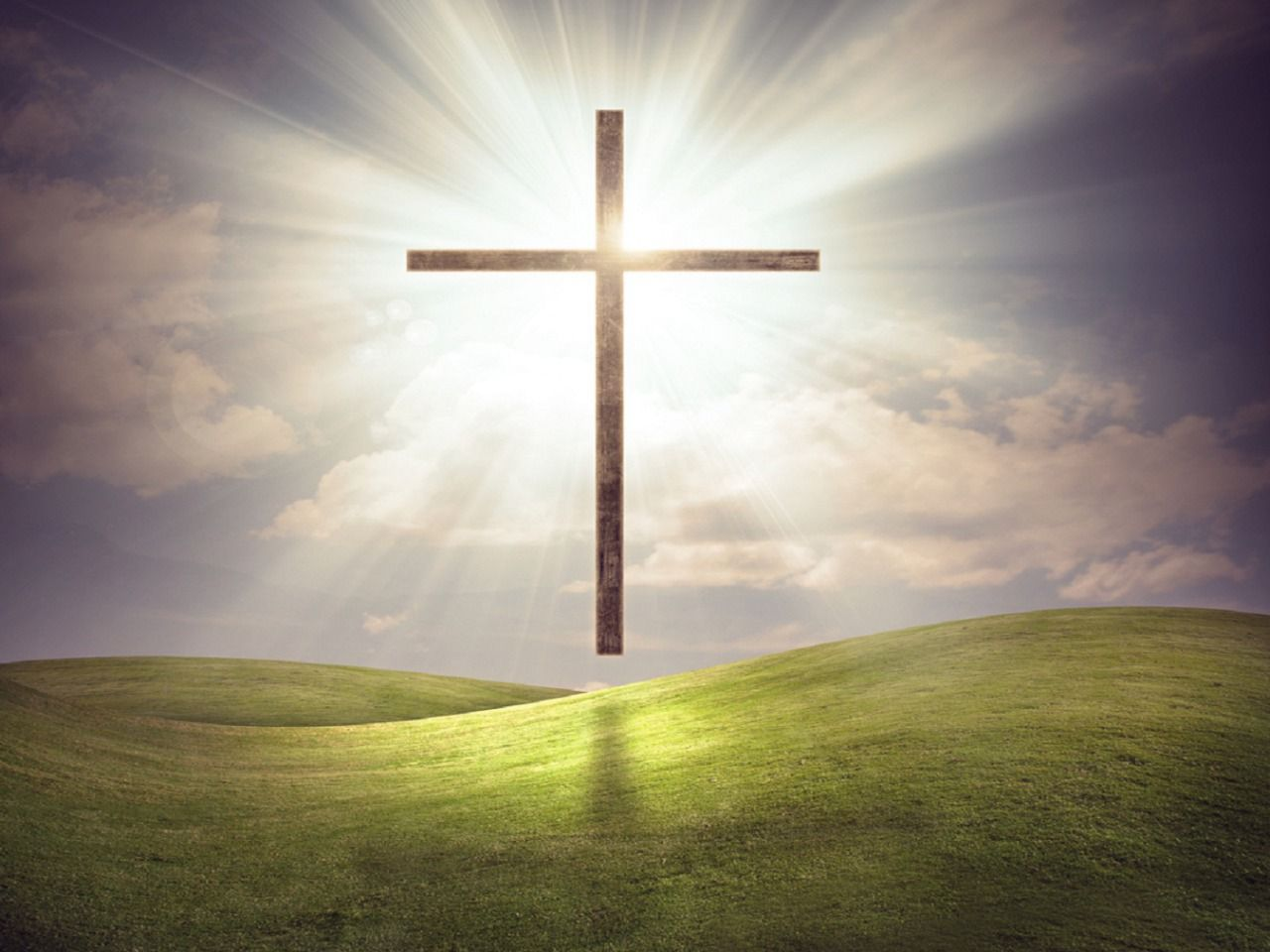 High quality cross wallpaper full hd pictures feelgrafix high quality cross wallpaper full hd pictures voltagebd Gallery