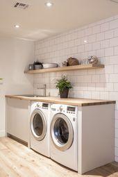 Photo of 12 herzhafte minimalistische Garderobe Herausforderung Ideen Neue Ideen # bunt #photoofthe …