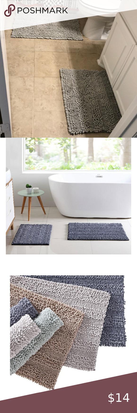 Better Homes And Garden 2 Pc Bath Rug Set Bath Rugs Sets Better Homes Rug Sets [ 1740 x 580 Pixel ]