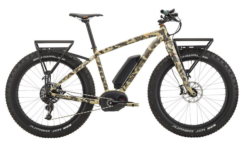 Felt Electric Joins Electric Bike Expo Events With New E Bikes Electric Bike Report Electric Bike Ebikes Electric Bicycles E Bike Reviews Electric Bike Felt Bicycles Bicycle