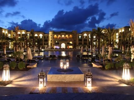 Image Result For Casablanca Morocco Beach