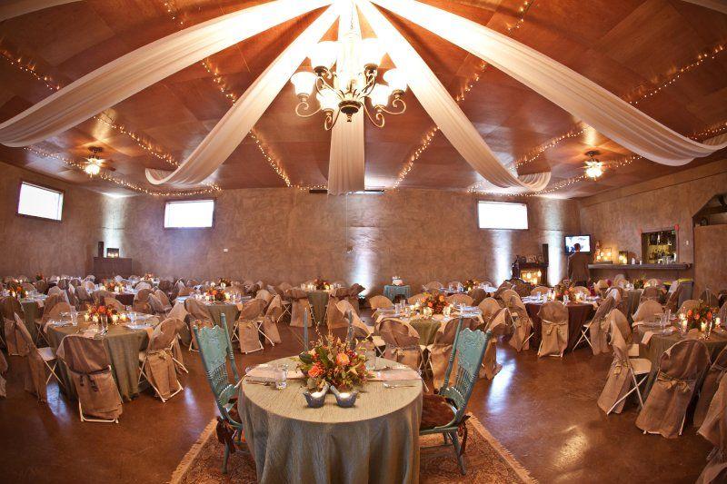 Circle S Ranch Provides Wedding Ceremony Reception Venue Rehearsal Dinner Location In Kansas