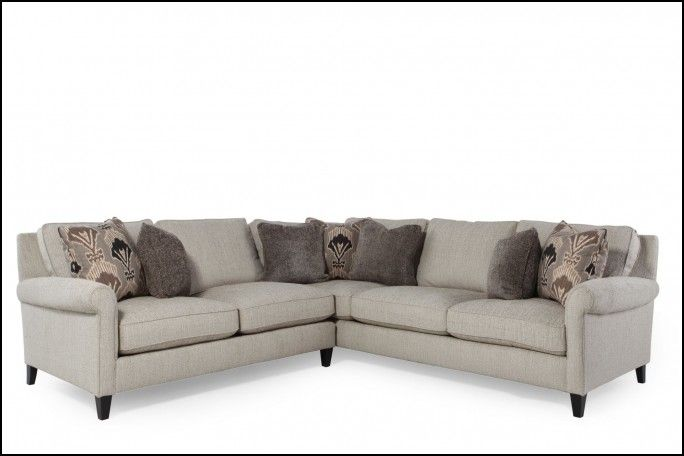 Sectional Sofas Mathis Brothers