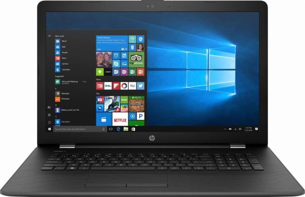 Pin On Best Laptops