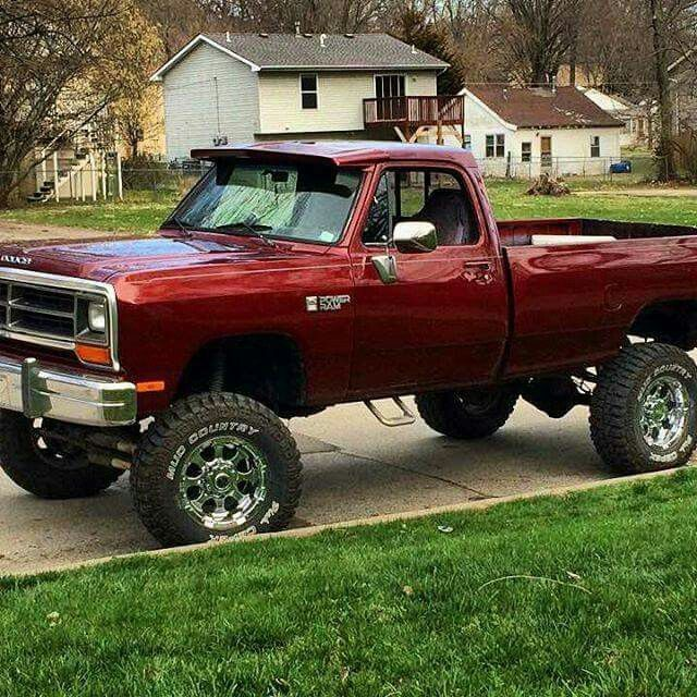 132 Best Images About Diesel Trucks On Pinterest: Best 25+ Diesel Ideas On Pinterest