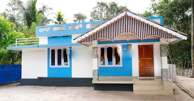 eb640429bf96dc00dc1830d735e72255 low budget house plans in kerala, kerala house plans below 10,Low Budget House Plans In Kerala