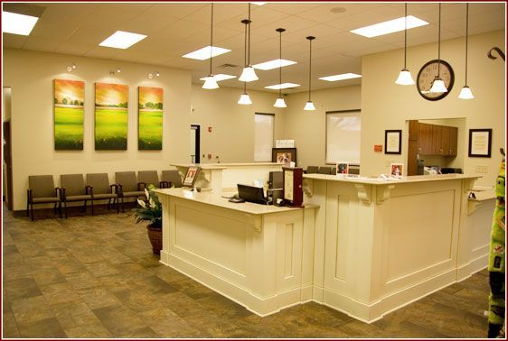 Opening your own Veterinary Clinic? Check out our board for great ...