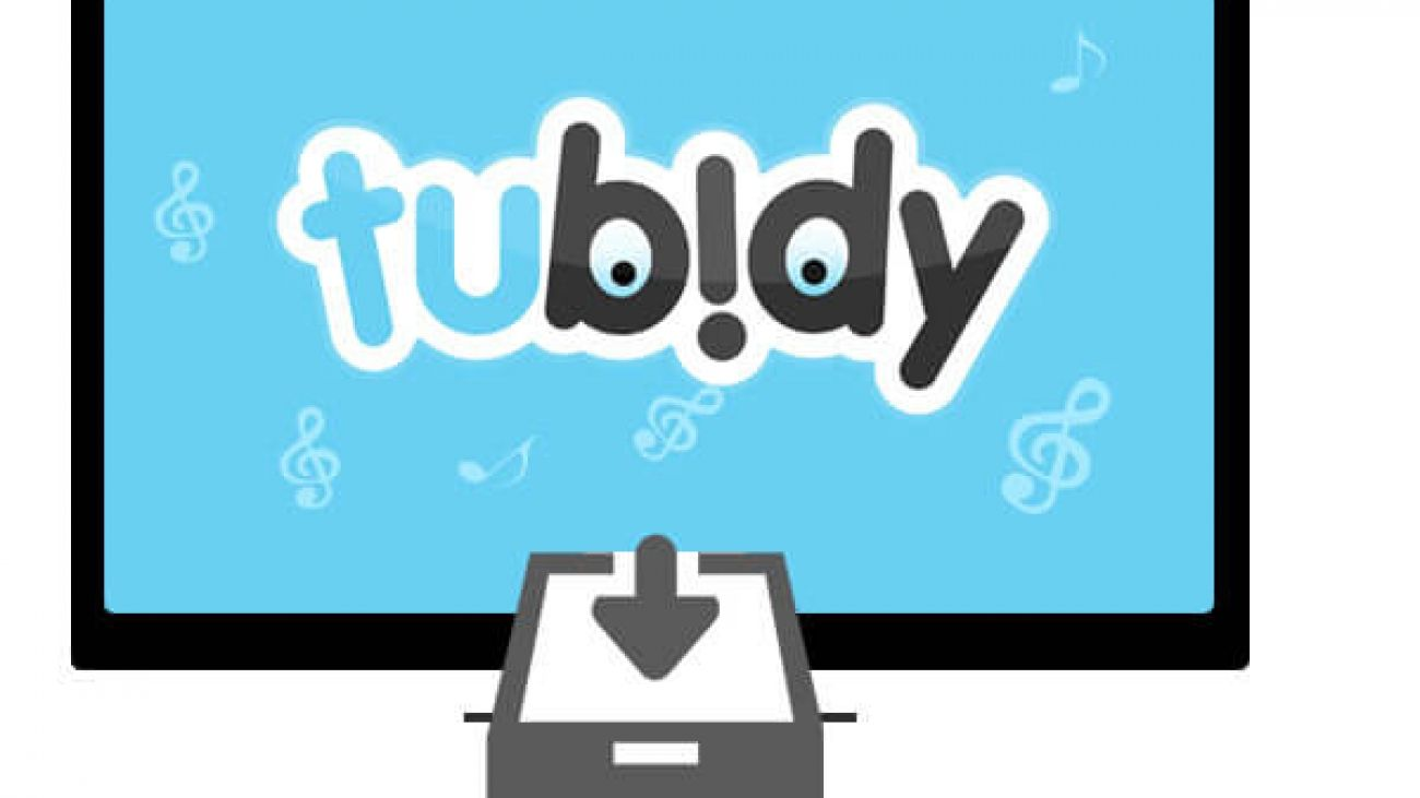 Tubidy.io The best site to download free music on your
