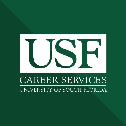 Muma College Of Business University Of South Florida Career Usf