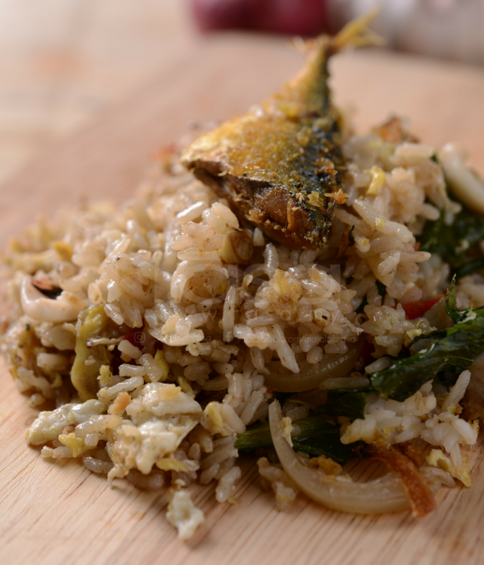 Pin On Recipes Rice