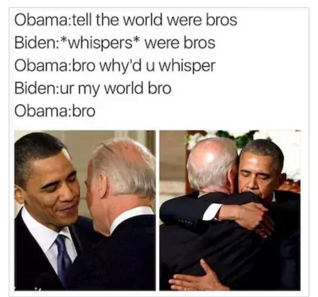Funny Obama Quotes Joebama  Funny Things  Pinterest  Memes Random And Biden Obama