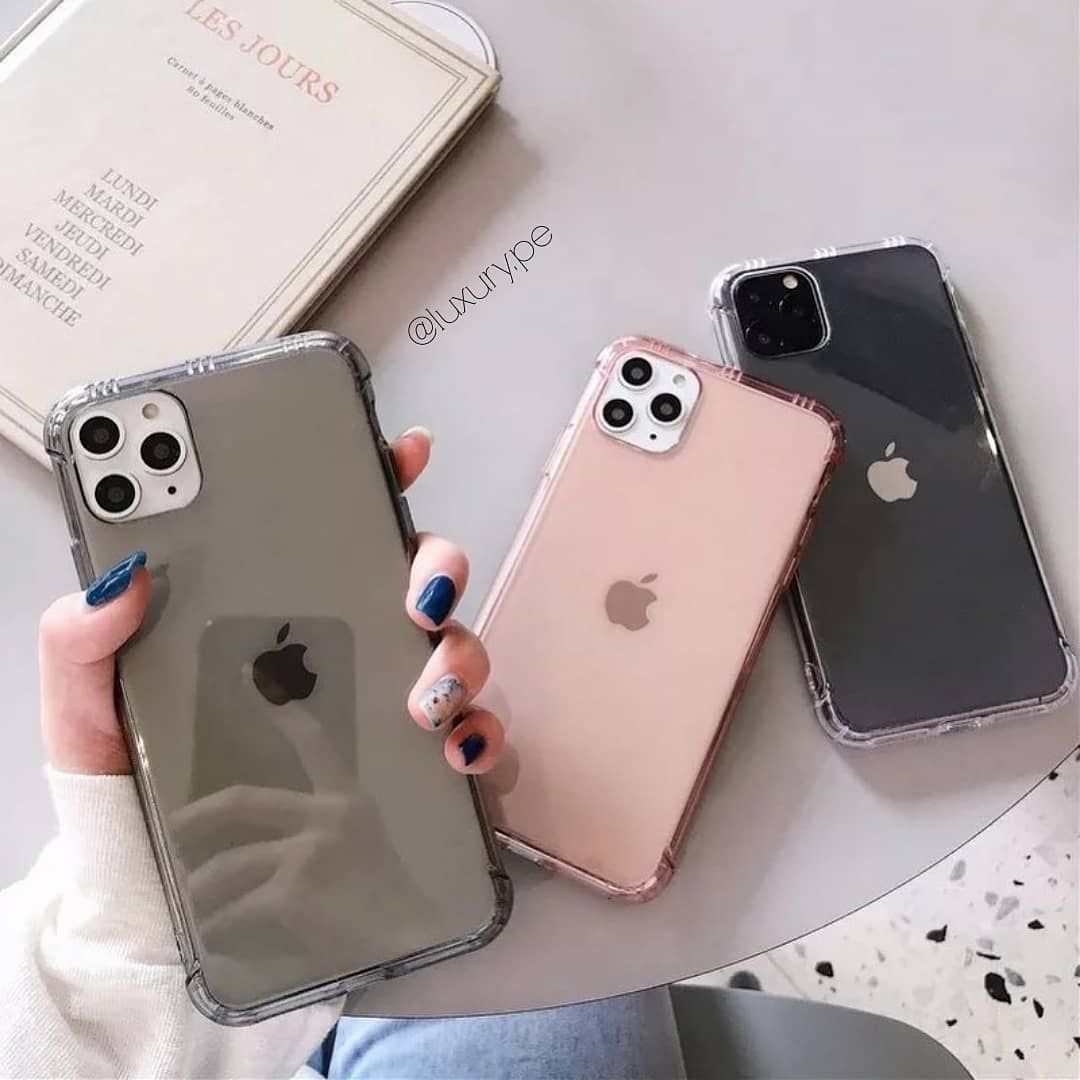 Chance To Win A Free Iphone 11 Pro Max Giveaway Enter Our Awesome Iphone 11 Giveaway Contest And Win Iphone 1 Iphone Transparent Case Iphone Cases Phone Cases