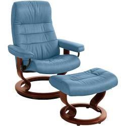 Photo of Stressless Relax Armchair Opal (2-tlg) Stressless