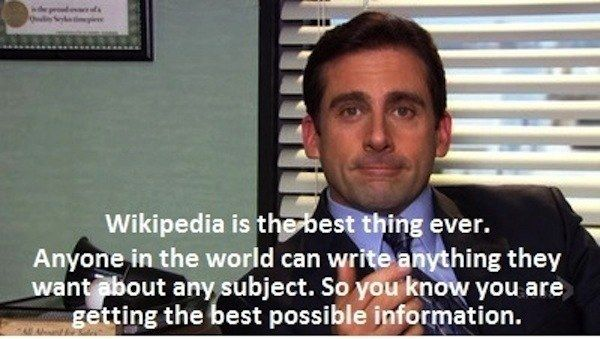 He was the best researcher.