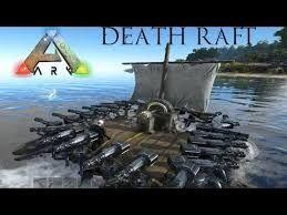 Image result for ark survival evolved boat building | Ark Survival