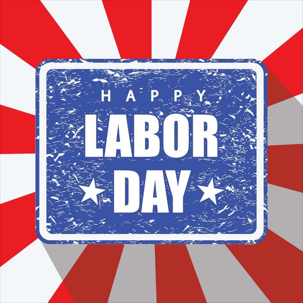 Hi Friends Today I Am Going To Share Some Free Labor Day Clip Art Images With You Labor Day Is An Unoffici Happy Labor Day Labor Day Quotes Labor Day Pictures