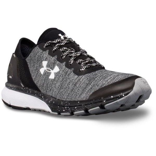 under armour charged escape women's