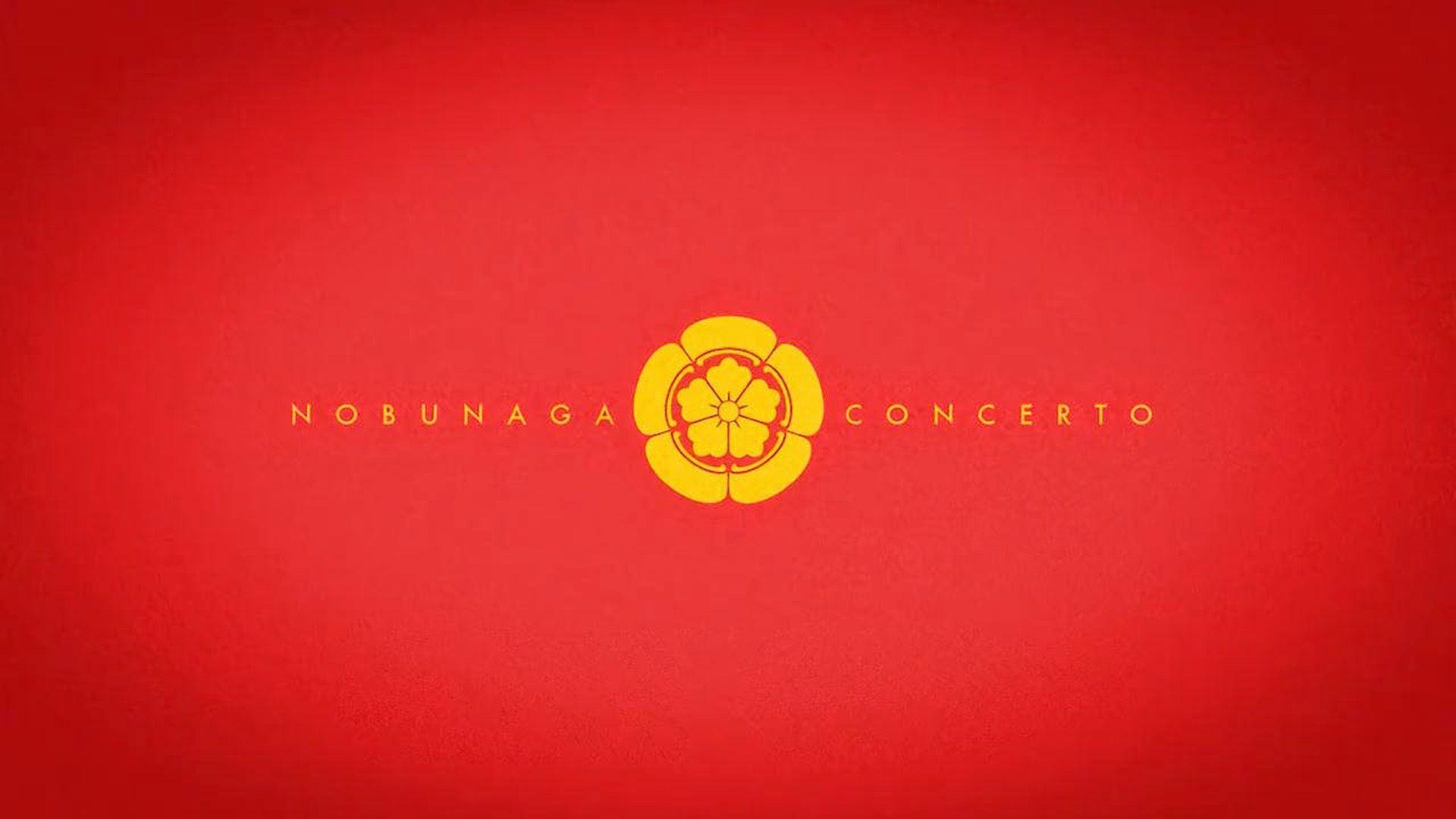 Autumn s concerto wallpaper - Wallpaper