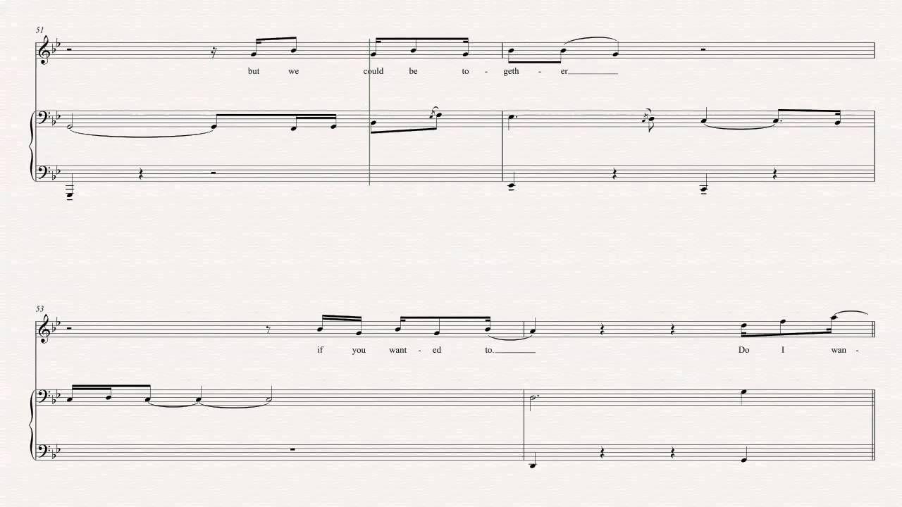 Pin By Francesca Maglioni On Progetti Da Provare Piano Sheet