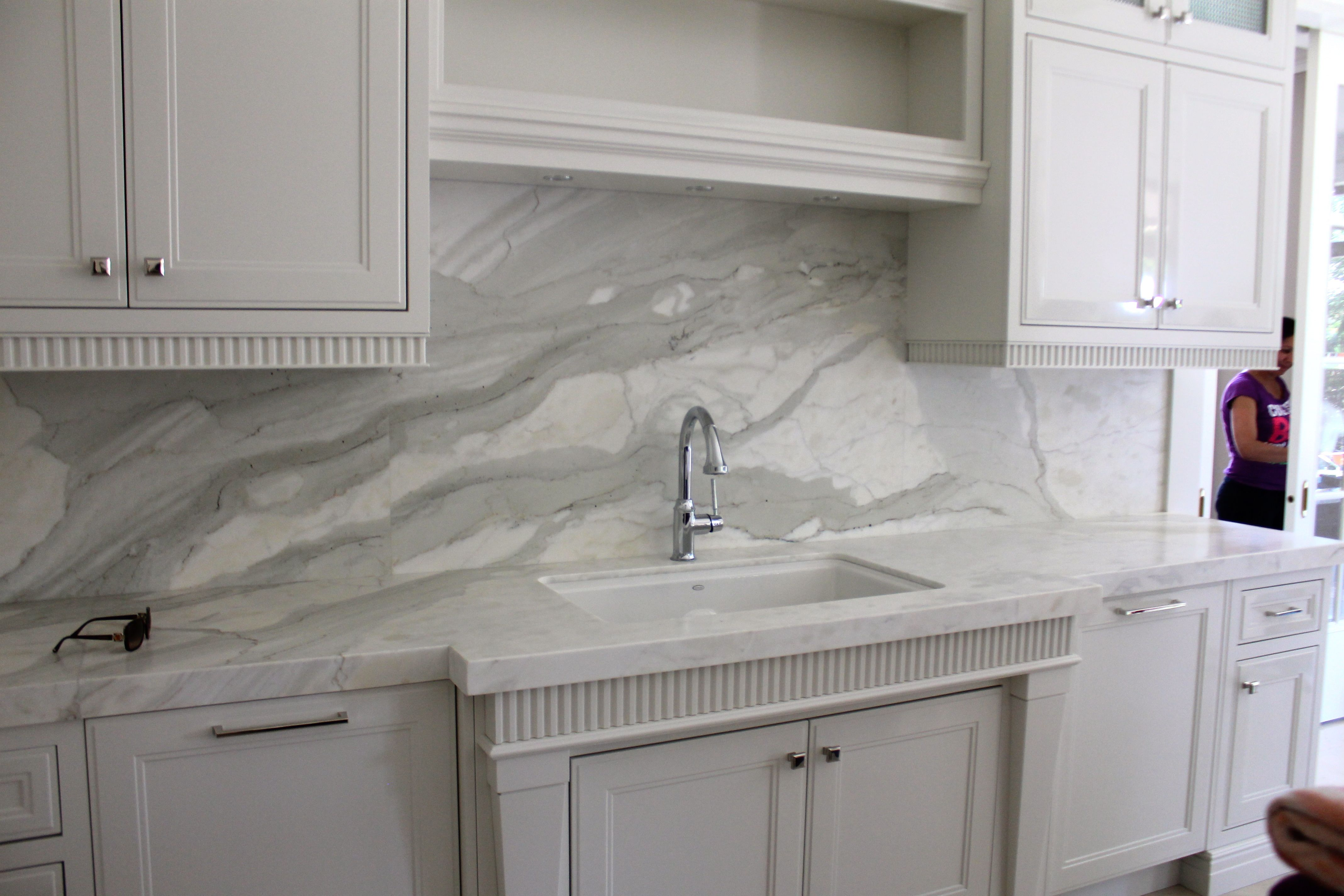 Bathroom Countertop Height Painting Photo Decorating Inspiration